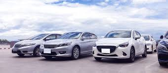 100 Cars And Trucks For Sale In Dallas Used BHPH TX Bad Credit Car Loans N TX