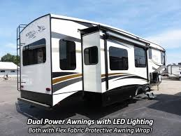2017 Jayco North Point 381DLQS Fifth Wheel Coldwater, MI Haylett ... Awning Electric Rv Awnings Canada Bird Wanderlodge Fcsb Silver Setting Up A Caravan Roll Out Top Tourist Parks Youtube New Range 10 Ft Jayco Bag To Suit The Dove Camper 2016 Seismic 4112 Ebay How To Replace An Rv Patio Fabric Discount Online Aliner Ideas Aframe Folding Pop Camp Trailers Jay Flight Travel Trailer Inc More Cafree Of Colorado Coast 22m Kitchen Sunscreen Swift Flite An Works Demstration Apelbericom Eagle Replacement With Simple Images In