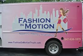 Best Dressed Moms: Fashion In Motion Truck Made Local Market Wander Whine American Mobile Retail Association Midwest Fashion Truck Rolls Into Tallahassee Thefamuanonline La Boutique Fashion Truck In Tampa Fl Youtube Calgarys Own Hits The Streets Patterns Pops Find A Bedazzle Me Pretty Ldoun County Trucks Gracie James Clothing And Nollypop Inspiration For Your Businesss Enclosed Trailer Remodel