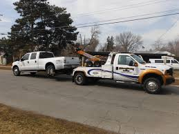 Midwest Towing | Lincoln, Nebraska - Home San Jose Towing Cost 4082955915 Area Service Tow Truck Insurance Dallas Tx Pathway Garage Keepers Allstate Towing Llc In Phoenix Arizona 85017 Towingcom Services Vallejo Ca Georges Co Breakdown Recovery Service 1 Per Mile Trailer Hire 1963 Ford F600 Custom W 24k Holmes Wrecker 200 Cheap Lewisville Tx 4692759666 Lake Dmv To Convene Hearing On Rates Cbs Connecticut After Embarrassing Reputation City Rolls Out New A Tow Truck Two Trucks Each A Car Recovery Blaine Brothers Mn