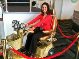 Jenny Spriggs On Twitter Khilnagshah Looking Fab The Most Expensive Scooter In World Lovelloyds Tco FfzMlAKMkt