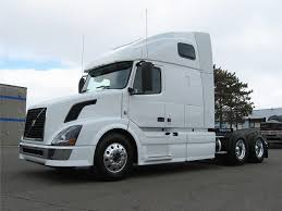 Your Volvo Truck Dealer. Parish Truck Sales Is Your #1 Commercial ... Used Commercials Sell Used Trucks Vans For Sale Commercial Volvo Fh6x2veautotakateliadr_truck Tractor Units Pre Owned Lvo Trucks For Sale 1990 Wia Semi Truck Item J6041 Sold August 2 Gove Used 2008 780 Sleeper In Ca 1169 Your Truck Dealer Parish Sales Is Your 1 Commercial 2019 Vnr42t300 Day Cab For Sale Missoula Mt 901578 Fh 420 Secohand Middlesbrough Stock 2015 White Vnx 630 Fn911773 Best Stop Service Eli New Ud Trucks Vcv Brisbane Gold Coast