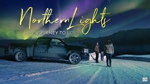 Pinoy Movie Blogger Northern Lights A Journey To Love 2017