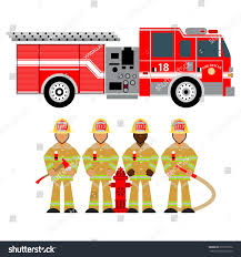 Red Fire Truck Fireman Firefighters Yellow Stock Photo (Photo ... Aliexpresscom Buy Original Box Playmobile Juguetes Fireman Sam Full Length Of Drking Coffee While Sitting In Truck Fire And Vector Art Getty Images Free Red Toy Fire Truck Engine Education Vintage Man Crazy City Rescue Games For Kids Nyfd With Department New York Stock Photo In Hazmat Suite Getting Wisconsin Femagov Paris Brigade Wikipedia 799 Gbp Firebrigade Diecast Die Cast Car Set Engine Vienna Austria Circa June 2014 Feuerwehr Meaning Cartoon Happy Funny Illustration Children