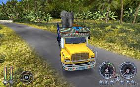 18 Wheels Of Steel, Free And Safe Download. 18 Wheels Of Steel ... Freightway Hard Truck 18 Wheels Of Steel Wos Theme 1 Youtube Hidden Formula Car Haulin Screenshots Hooked Gamers Image 9 Across America Mod Db Truckers Of The Apocalypse Vagpod Przypadkiem Pawci0o Wykoppl Truckpol Pictures Within Screenshots For Windows Mobygames On Steam Truckpol Pictures