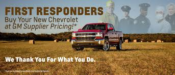 Hendrick Chevrolet Shawnee Mission | Chevy Dealership Near Kansas City