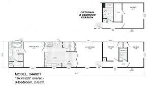 Discover The Floor Plan For Hgtv Dream Home 2018 Designer App