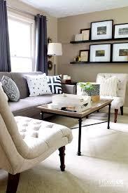 Cheap Living Room Decorating Ideas Pinterest by Best 25 Front Room Decor Ideas On Pinterest Lounge Decor