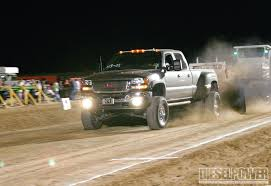 Big Power Diesel Sled Pull GMC Diesel Truck Photo 4 | Trucks My ... Video Diesel Puller Heather Powell Shows How Its Done Ford Rescue Dodge Truck Resource Forums Everybodys Scalin Pulling Questions Big Squid Rc Pro Street Class Pull At Wmp In Hudsonville 2017 Latest News Power Sled Trucks Magazine Full The Thrill Behind Sled Pulling Tech A Mack Cement Mixer Truck Pulls Out Of A Fueling Bay After Being Classes Nationals 1500 Hp Ram Is That Can Beat The Laferrari In Billet Cummins Exhaust Manifold