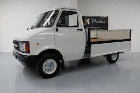Used Bedford CF2 Dropside Truck/Van In White Dropside Lorry For Sale ... 7 Van Truck Designs Tgi Fridays Restaurants On Behance Crime Scene Invesgation Trivan Body Used 2017 Hino 268a Box Van Truck For Sale 7602 2012 Intertional 4300 In Ga 1735 Rental Uk Search One Of The Widest Commercial Vehicle Fleets New 2018 Ford E350 Standard Cube Near Milwaukee 19148 Badger 4300m7 Ca 1288 3d Illustration Food Truck Traportations Trucks Up Subaru Sambar Wikipedia