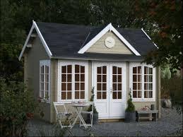Craigslist Phoenix Storage Sheds by 10 Best Cabin Kits Images On Pinterest She Sheds Cabin Kits And