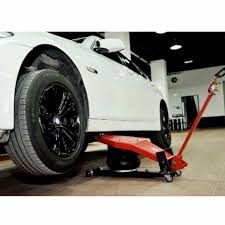 Amazon.com: Floor Jack Lift Kits Air Double Bag Jacks Car Trailer ... Forklifts For Salerent New And Used Forkliftsatlas Toyota Raymond Courier Automated Tow Tractor Forklift Lease Options Bigger Bottle Jack Or A Hilift Jeepforumcom Amazoncom Torin Big Red Hydraulic Bottle Jack 12 Ton Capacity Pallet Jacks Trucks In Stock Uline How To Lift Car Truck Motorhome Gator Hydraulic Phl 20 Heavy Duty Car Bus Truck Lift In From With Best Portable Hoist Garage Shop Quijack Australia Floor Which Is Best Page 3 Ford Farm 42 312 Stablelift System Camper 8lug Magazine