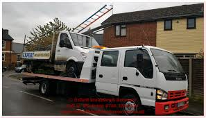 Oxford Breakdown Recovery - Oxford Breakdown Recovery Check Out For Best Beak Down Recovery Service Here In Ldonuk Http Bds_1 Inrstate Repair Service Ttw Truck Bus Repairs 6 Waterson Ct Golden Square Prentative Maintenance Managed Mobile California Breakdown Services In Austral Nutek Mechanical Breakdown Mackay Parts Find Heavy Duty Vendor Manchester Ltd Youtube Cheap 247 Car Recovery Service Transport And Breakdown Towing Equipment Vehicle Sale Junk Mail Renault Announced Financial Tribune