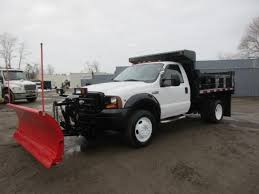 Ford F450 Dump Trucks In New York For Sale ▷ Used Trucks On ... 2017 Ford F450 Dump Trucks In Arizona For Sale Used On Ford 15 Ton Dump Truck New York 2000 Oxford White Super Duty Xl Crew Cab Truck 2008 Xlsd 9 Truck Cassone Sales Archives Page Of And Equipment Advanced Ford For 50 1999 Trk Burleson Tx Equipmenttradercom Why Are Commercial Grade F550 Or Ram 5500 Rated Lower On Power 1994 Dump Item Dd0171 Sold O 1997 L4458 No