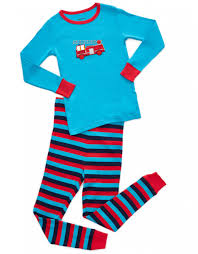 Search Results For: 'Leveret Big Boys %2522Striped%2522 2 Piece ...