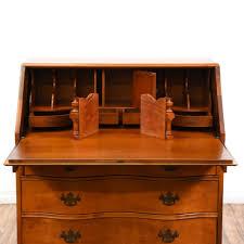Jasper Cabinet Company Secretary Desk by Rockford Cabinet Company Secretary Desk Oropendolaperu Org