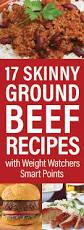 Weight Watchers Pumpkin Fluff Smartpoints by 479 Best Cooking Weight Watchers Images On Pinterest Weight