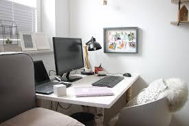 schlafzimmer mit schreibtisch einrichten caseconrad