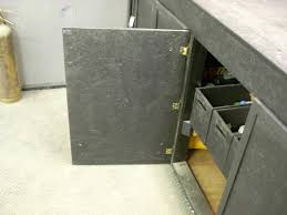 Cheap Garage Cabinets Diy by Show Your Home Made Cabinet Doors The Garage Journal Board