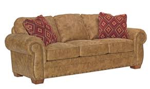 Bernzomatic Patio Heater 2271t by 17 Broyhill Cambridge Sofa Set Cambridge Sunbrella Queen