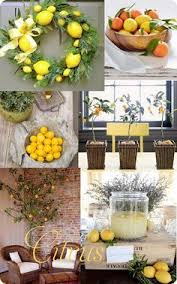 Cute Decorating Idea For Kitchen Glass Container Thinking Home