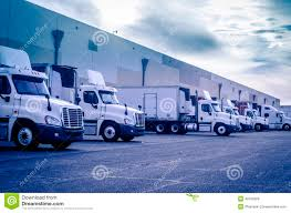 Transport Shipping Logistics Concept Image Stock Photo - Image ... Select Legal Boat Hauling Company For Shipping Putting The Big Ones On Bus Feed Yard Foodie Container Transit Truck Psd Mockup Mockups Side Loader Delivery Of 20ft Youtube Ship A Car From Usa To Africa Get Rates Overseas Relocations Sea Containers Nz Tangerine Mandarin Demand And Fuel Plus An Mec Truck Hauling An Evergreen Shipping Container Along M20 Sunnyfield Veg Ltd Whats Best Way The Autotempest Blog