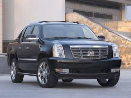 Cadillac Escalade EXT (2007) - Pictures, Information & Specs Cadillac Escalade Esv Photos Informations Articles Bestcarmagcom Njgogetta 2004 Extsport Utility Pickup 4d 5 14 Ft 2012 Interior Bestwtrucksnet 2014 Esv Overview Cargurus Ext Rims Pleasant 2008 Ext Play On Playa Best Of Truck In Crew Cab Premium 2019 Platinum Fresh Used For Sale Nationwide Autotrader Extpicture 10 Reviews News Specs Buy Car