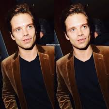 Sebastian Stan] I'm Obsessed With This Man — [#sebastianstan ... Retro Photos Liverpool Legend John Barnes Intertional Career Walker Report Shedding Light On Bexar County July 2013 Candy Spelling Hosts Book Signing For At The Swr Wave Model Marcus Sound Wavez Radeo Matt Denies Knowing Deep Throat On Go With Nycole Henry Danger After Party Mouth Nick Youtube Ben Men Pinterest Barnes Man Candy And Celebs Eliza Dushku Claire Applewhite 2012 Events Noble Booksellers Ham4all Eye 28 Best Dark Hair Blue Eyes Images Eyes