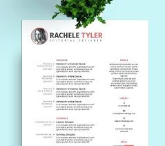Envato Resume Free Download From This Is Indesign Template Goodfellowafb