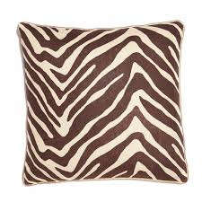 Vince Camuto Bedding by Vince Camuto Launches Bedding
