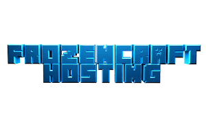 Frozen Craft Hosting - $5/GB - Free DDoS Prot - 256MB-8GB RAM ... How To Host A Minecraft Sver 11 Steps With Pictures Wikihow Hosting Reviews Craft Area Free 1112 Youtube Easily Host Sver Geekcom Game Company Free Minecraft Hosting 174 And 24 Slots Top 5 2013 Cheep Too The Best Mcminecraft Sver Host By Pressup On Deviantart For Everyone Proof Better
