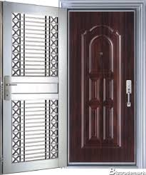 Steel Door Designs For Home - Home Design Ideas Adorable Grey Wood Front Door As Fniture And Furnishing For Home Photos Gallery Bedroom Design Wooden Designs Digihome Door Design Drhouse Fruitesborrascom 100 Safety Images The Exciting Interior House Plan Steel Flats Magiel Iron Main Frame Suppliers And Of Grill Metal On With Hd Resolution 1216x768 Pixels 40 Best Window Images Pinterest Doors Woodwork Security Screen 9x1200