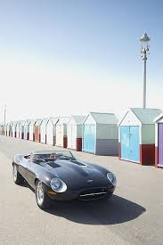1030 best Cool Jaguar E Type images on Pinterest