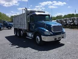 Freightliner CL120 - Horwith Trucks Home Warren Truck Trailer Inc Covers Delta Tent Awning Company 7 X 12 Dump Tarp Black 18 Oz Vinyl Coated Polyester Made Or Truck Tarp Assembly Youtube Manual Windup Unit For Trucks Up To 20 Long Transportation Tarps Norseman Sterling Dump Trucks For Sale 4 Spring Electric Alinum Tarping System Kit Ebay Wwwdeonuntytarpscom Truck Tralers Tarp Systems Beautiful Used Long Island 7th And Pattison Jj Bodies And Trailers Steel Frame Bodydynahauler
