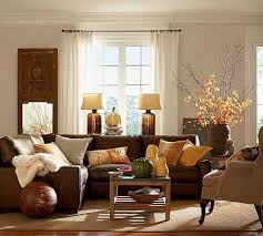 Living Room Ideas Brown Leather Sofa by Best 25 Brown Leather Couches Ideas On Pinterest Living Room