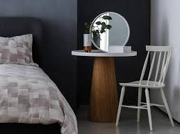 10 Best Dressing Tables | The Independent Shop Silver Orchid Boland 6piece Bedroom Fniture Set On House Bed Kids Mocka Nz Buy King Beds Online At Overstock Our Best Deals Master Ava 5piece Free Shipping Wade Logan Lowrey Platform 5 Piece Reviews Wayfair Style File Of The Work Interior Designer Emma Sims Hilditch Cane Chair Back Ding Chairs In Black Blue Green And Natural 10 Best Dressing Tables The Ipdent Sets Lark Manor Arthurs Panel Majestic Country Home United Kingdom