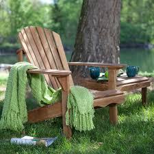 Furniture Ll Bean Adirondack Chairs