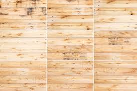 20 Pallet Wood Background Set 01 By KomkritNpps