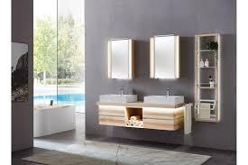 fresh badezimmer set thielemeyer strukturesche keramik
