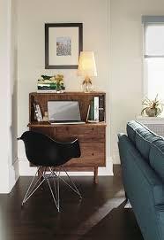 le petit bureau 12 idées déco insolites pour un petit bureau chez soi bureaus