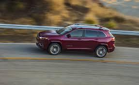 2019 Jeep Truck 4 Door - Jeep Wrangler Pickup 2019 2020 Top Car ...