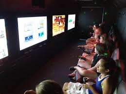 Extreme Game Truck - August 2018 Wholesale Newyorkcilongisndinflablebncehousepartyrental Uphill Extreme Truck Driver Gameplayreviewtestandroid Game By Euro Simulator 2 Review Pc Gamer Going Hard In The Park With Extreme Video Zone Game Truck Apk Download Free Simulation Game For Mobile Video Gaming Theater Parties Akron Canton Cleveland Oh 4x4 Suv Offroad Jeep Free Download Of Android Version The Madison Beer On Mobomarket Fatherson Bridge