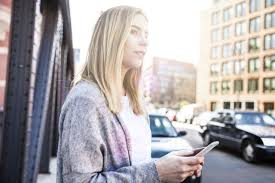 allianz siege social allianz expands car insurance to cover ridesharin