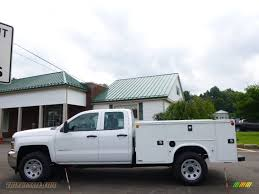 Chevrolet Utility Trucks - Best Image Truck Kusaboshi.Com 1996 Chevy 2500 Truck 34 Ton With Reading Utility Tool Bed 65 2019 Silverado Z71 Pickup Beautiful Ideas 2009 Chevy K3500 4x4 Utility Truck For Sale Cars Trucks 2000 With Good 454 Engine And Transmission San Chevrolet Best Image Kusaboshicom Service Mechanic In Ohio Sold 2005 3500 Diesel 4x4 Youtube New 3500hd 4wd Regular Cab Work 1985 Paper Shop 150 Designs Of Models Types 2001 2500hd