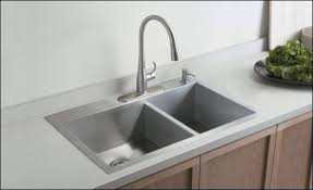 Home Depot Utility Sinks Stainless Steel by Kitchen Rooms Ideas Fabulous Undermount Sink Home Depot