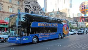megabus com low cost tickets travel tips megabus work smart and travel