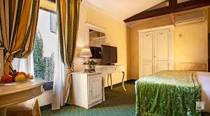 porta san mamolo hotel bologna offizielle website