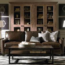 186 best BASSETT CUSTOM LIVING images on Pinterest