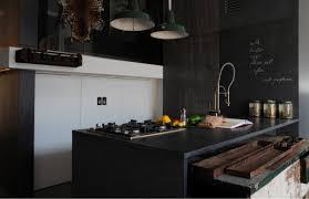 Kitchen Ideas Cabinet Loft Bedroom