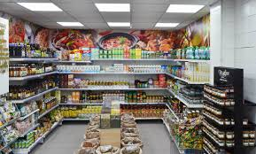 Are Shops Open In Israel On Independence Day